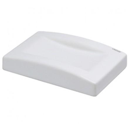 Kệ sứ phòng tắm Caesar Q996
