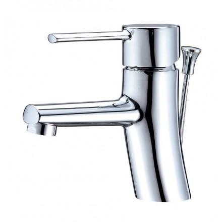 Vòi rửa lavabo nóng lạnh CAESAR BT305C