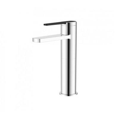 Vòi rửa mặt lavabo ITALISA Ta-7930PH