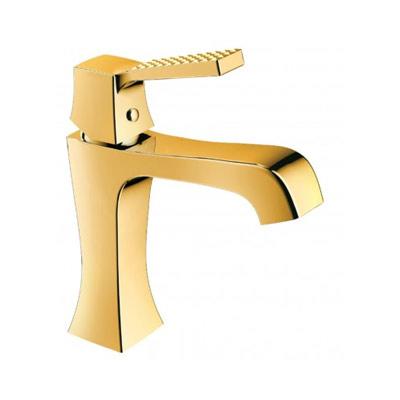 Vòi rửa mặt lavabo Italisa Ta-7981CJ