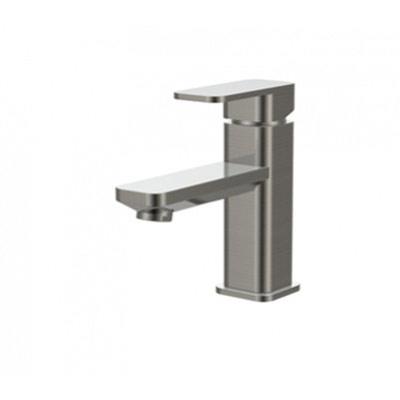 Vòi rửa lavabo ITALISA Ta-6061BN-1