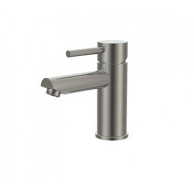 Vòi rửa lavabo ITALISA Ta-6291BN