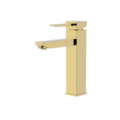 Vòi rửa lavabo ITALISA Ta-6780CJ