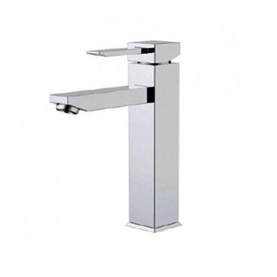 Vòi rửa lavabo ITALISA Ta-6780CP