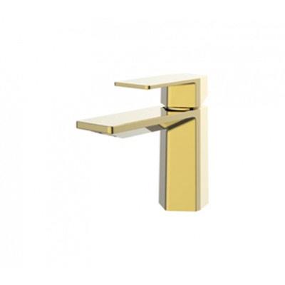 Vòi rửa lavabo ITALISA Ta-7831CJ