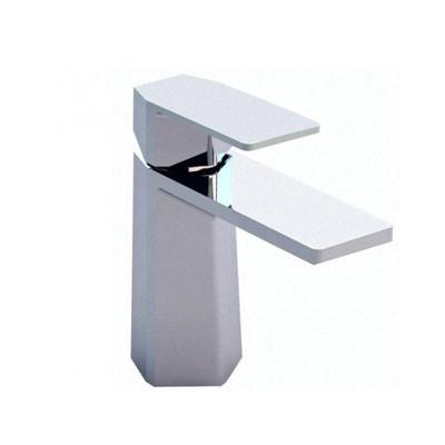 Vòi rửa mặt lavabo ITALISA Ta-783B0CP