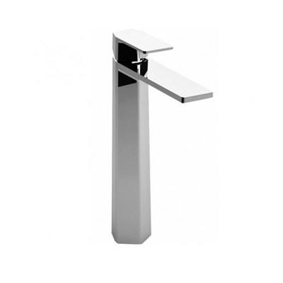 Vòi rửa lavabo ITALISA Ta-783B1CP