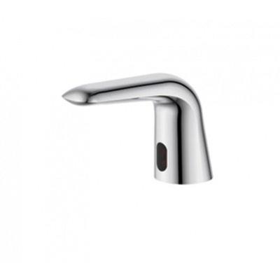 Vòi rửa mặt lavabo ITALISA Ta-790UCP