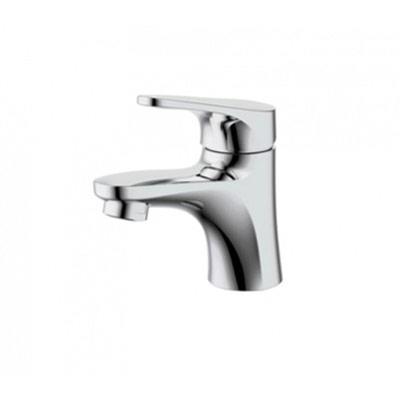Vòi rửa lavabo ITALISA Ta-7961CP