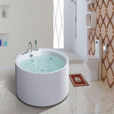 Bồn tắm massage SUPOR YY1001-21-QB