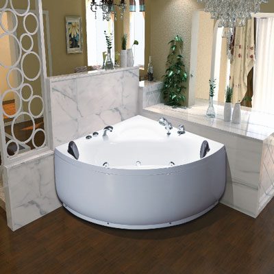Bồn tắm massge SUPOR YY1401-11-QB