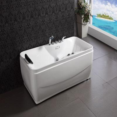 Bồn tắm massage SUPOR YY1501-21-QB