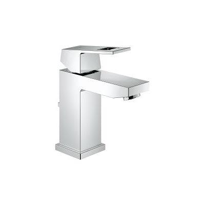 Vòi rửa lavabo Grohe 23127000