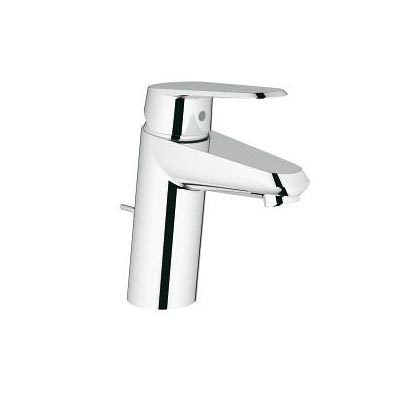 Vòi rửa lavabo Grohe 33190002