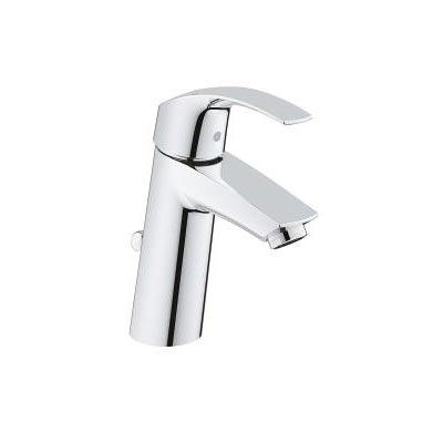 Vòi rửa lavabo Grohe 23322001