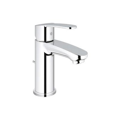 Vòi rửa lavabo Grohe 23037002