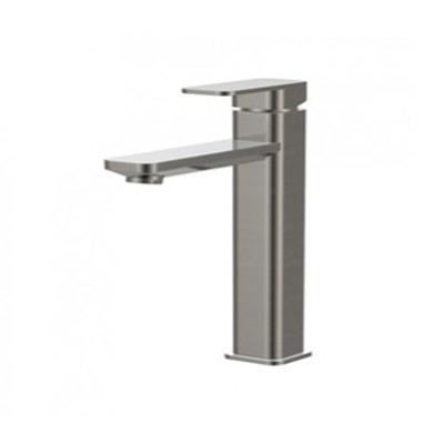 Vòi rửa lavabo ITALISA Ta-6060BN