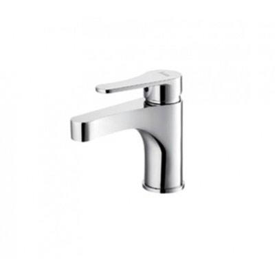 Vòi rửa lavabo ITALISA Ta-6341CP
