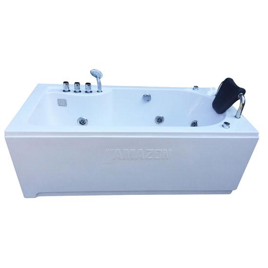 Bồn tắm massage AMAZON TP-8072T