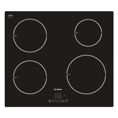 Bếp từ Bosch PIE-611B18E (Nhập khẩu Đức)
