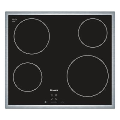 Bếp từ Bosch PKE-645D17E (Nhập khẩu Đức)