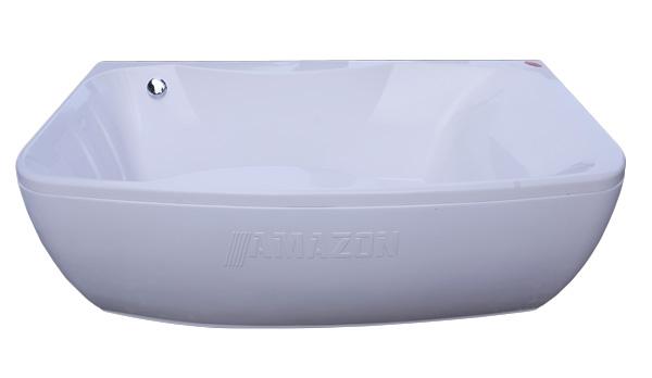 Bồn tắm ngâm AMAZON TP-7062 (ngọc trai galaxy)