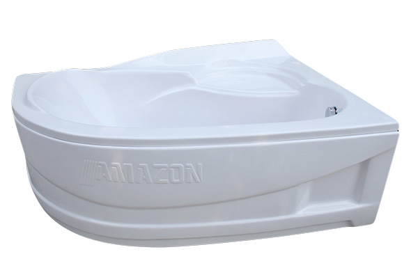 Bồn tắm AMAZON TP-7068 (ngọc trai galaxy)