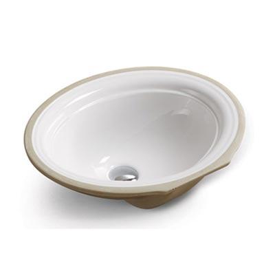 Chậu rửa mặt lavabo âm bàn Moonoah MN-D423
