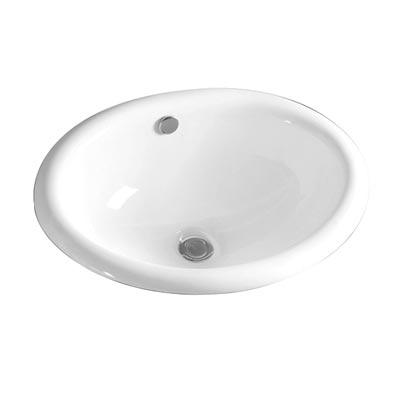 Chậu rửa mặt lavabo Moonoah MN-D410