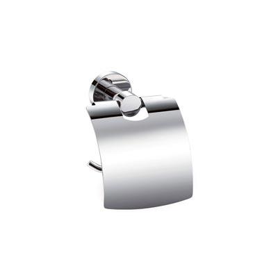 Lô giấy vệ sinh Geler 8907