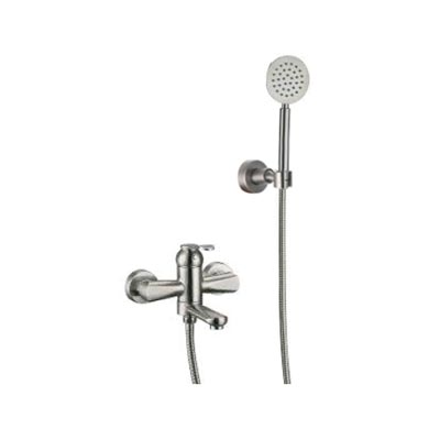 Sen tắm thường Moonoah MN-718