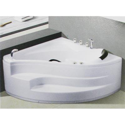 Bồn tắm góc TDO-565