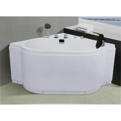 Bồn tắm góc TDO-569