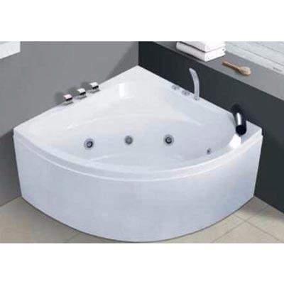 Bồn tắm góc TDO 568
