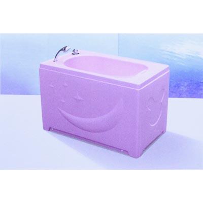 Bồn tắm massage TDO-575