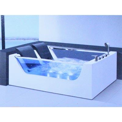 Bồn tắm massage TDO-579