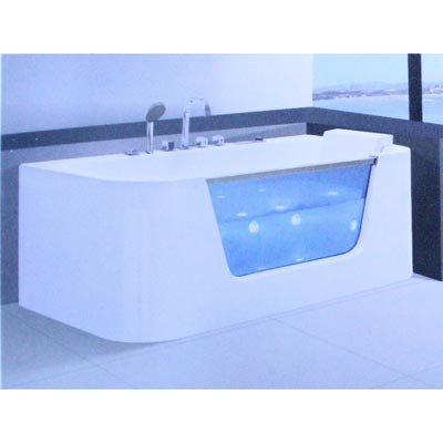 Bồn tắm massage TDO-580