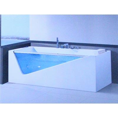 Bồn tắm massage TDO-581