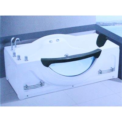 Bồn tắm massage TDO-583