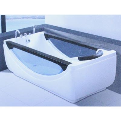 Bồn tắm massage TDO-585