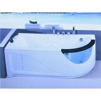 Bồn tắm massage TDO-586