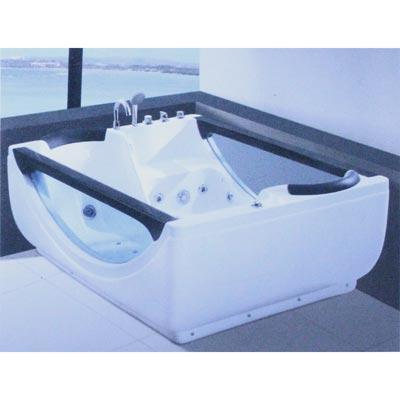 Bồn tắm massage TDO-587