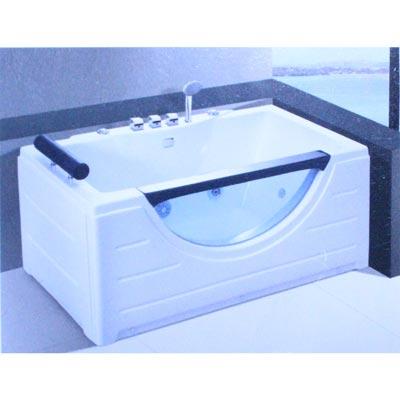 Bồn tắm massage TDO-588