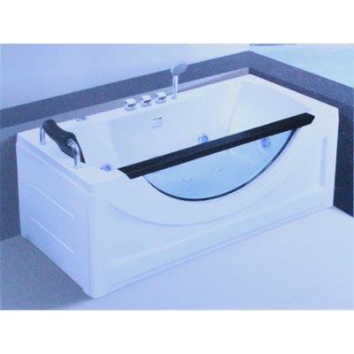 Bồn tắm massage TDO-589