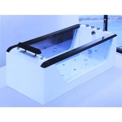 Bồn tắm massage TDO-590