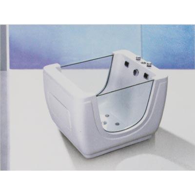 Bồn tắm massage TDO-570