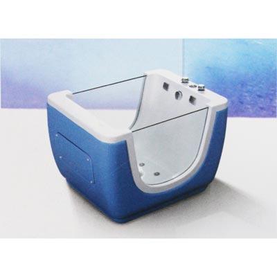 Bồn tắm massage TDO-571