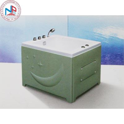Bồn tắm massage TDO-574