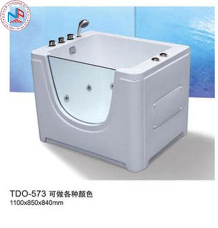 Bồn tắm massage TDO-573