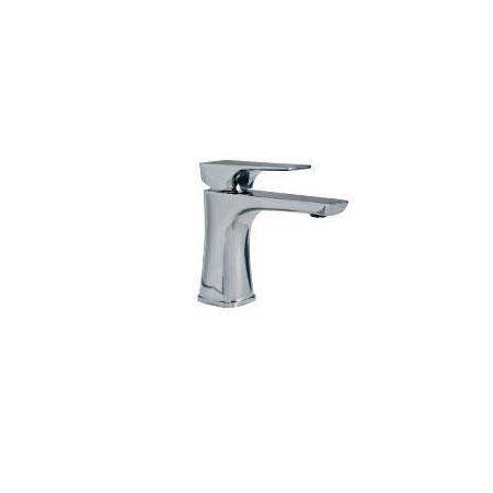 Vòi rửa mặt lavabo Viglacera VG143